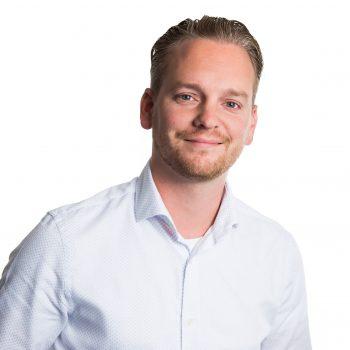 Sven Asmussen