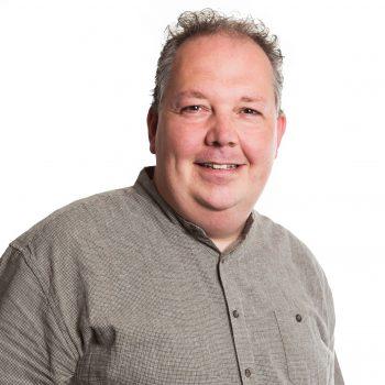 Marc<br /> van Dalen