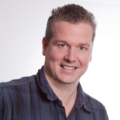Maarten Moonen