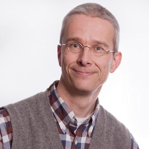 Peter Meissen