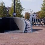 Contractvormadvisering, begeleiding en directie & toezicht Bierkade – gemeente Oud-Beijerland