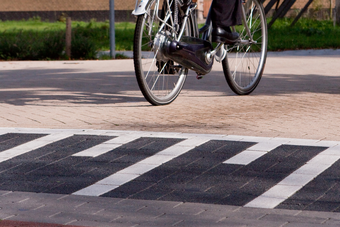 Verkeer & Mobiliteit