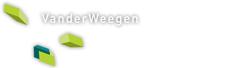 logo_wegen