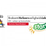 Educatie en opleiding: BVL, Totally Traffic en STARS