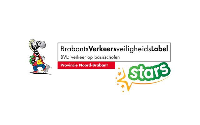 Educatie en opleiding: BVL, Totally Traffic en STARS