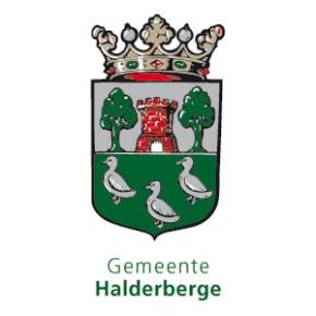 Halderberge_Logo_RGB