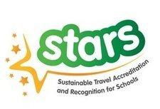 Educatie en opleiding: 18 scholen STARS-gecertificeerd – BVL Brabant