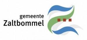 logo_gemeente_zaltbommel
