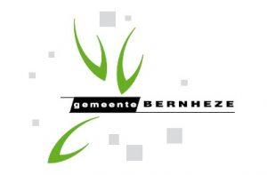 bernheze-logo
