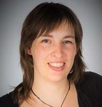 Hannelore Wiegerinck