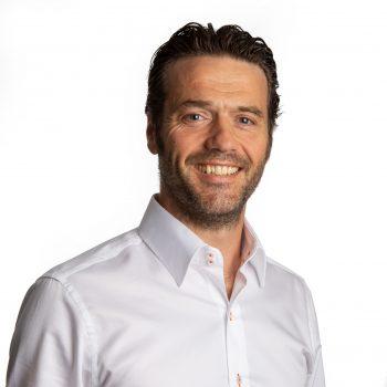 Lennart<br /> van Liere
