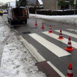 Inmeten riooloverstorten – gemeente Hendrik-Ido-Ambacht