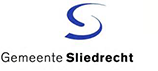 logo_sliedrecht