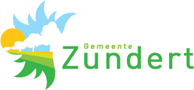 logo Zundert